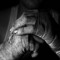 hands-man-struggle-fists-bandage-3255451